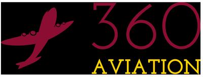 360 Aviation